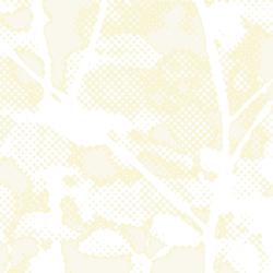 Nion 7200 | Curtain fabrics | Svensson Markspelle