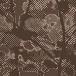 Nion 7700 | Curtain fabrics | Svensson Markspelle