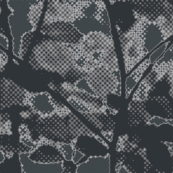 Nion 8700 | Curtain fabrics | Svensson