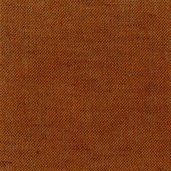 Olivin 3037 | Fabrics | Svensson