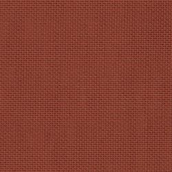 Olivin 3037 | Curtain fabrics | Svensson