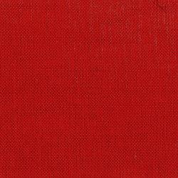 Olivin 3507 | Fabrics | Svensson
