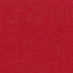 Olivin 3637 | Fabrics | Svensson