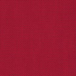 Olivin 3637 | Curtain fabrics | Svensson