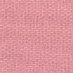 Olivin 3710 | Fabrics | Svensson