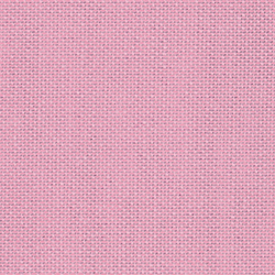 Olivin 3710 | Curtain fabrics | Svensson Markspelle