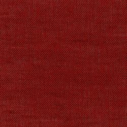 Olivin 3768 | Fabrics | Svensson