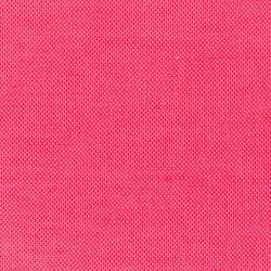 Olivin 3806 | Fabrics | Svensson