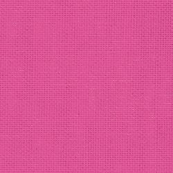 Olivin 3806 | Curtain fabrics | Svensson