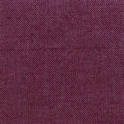 Olivin 3958 | Fabrics | Svensson