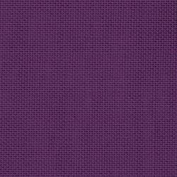 Olivin 3958 | Curtain fabrics | Svensson