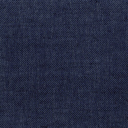 Olivin 4288 | Tessuti | Svensson