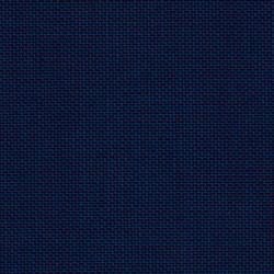 Olivin 4288 | Curtain fabrics | Svensson