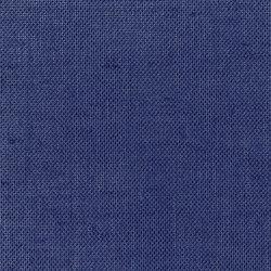 Olivin 4337 | Fabrics | Svensson