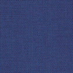 Olivin 4337 | Curtain fabrics | Svensson