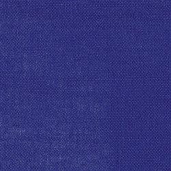 Olivin 4407 | Fabrics | Svensson