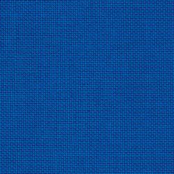 Olivin 4407 | Curtain fabrics | Svensson