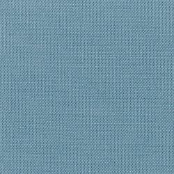 Olivin 4514 | Fabrics | Svensson
