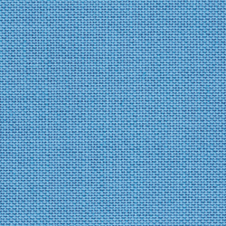 Olivin 4514 | Curtain fabrics | Svensson