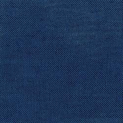 Olivin 4648 | Fabrics | Svensson