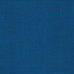 Olivin 4648 | Curtain fabrics | Svensson