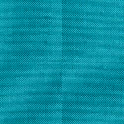 Olivin 4706 | Fabrics | Svensson