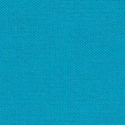 Olivin 4706 | Curtain fabrics | Svensson
