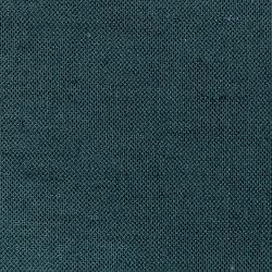 Olivin 4748 | Fabrics | Svensson