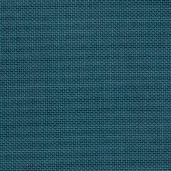 Olivin 4748 | Curtain fabrics | Svensson