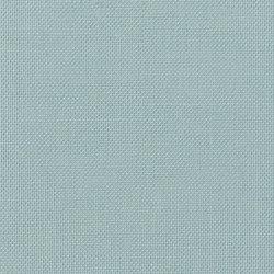 Olivin 5011 | Fabrics | Svensson