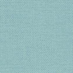 Olivin 5011 | Curtain fabrics | Svensson