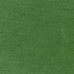 Olivin 5537 | Fabrics | Svensson