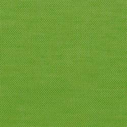 Olivin 5705 | Curtain fabrics | Svensson