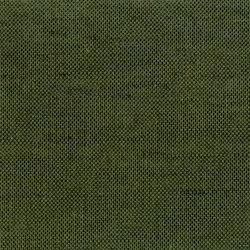 Olivin 5768 | Fabrics | Svensson