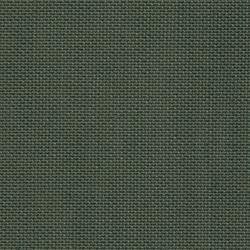 Olivin 5768 | Curtain fabrics | Svensson