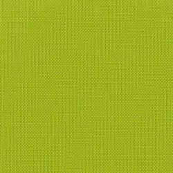 Olivin 5814 | Fabrics | Svensson