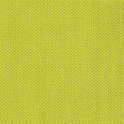 Olivin 5814 | Curtain fabrics | Svensson