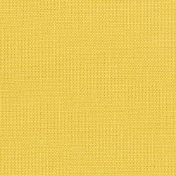 Olivin 6513 | Fabrics | Svensson
