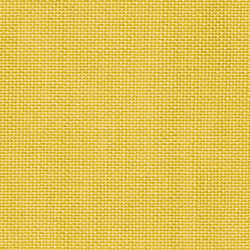 Olivin 6513 | Curtain fabrics | Svensson