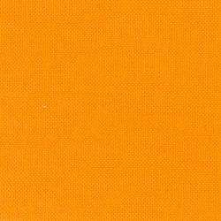 Olivin 6806 | Fabrics | Svensson