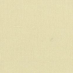 Olivin 7110 | Fabrics | Svensson