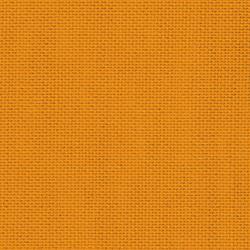 Olivin 7110 | Curtain fabrics | Svensson