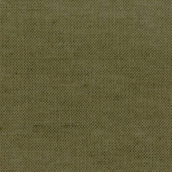 Olivin 7556 | Fabrics | Svensson
