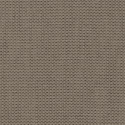 Olivin 7556 | Curtain fabrics | Svensson
