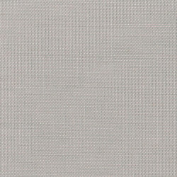 Olivin 8200 | Fabrics | Svensson