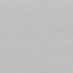 Olivin 8210 | Fabrics | Svensson