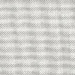 Olivin 8210 | Curtain fabrics | Svensson