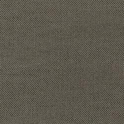 Olivin 8577 | Fabrics | Svensson