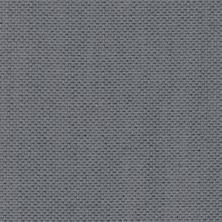 Olivin 8577 | Curtain fabrics | Svensson