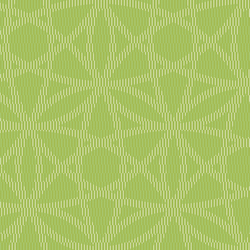 Shallow 6200 | Curtain fabrics | Svensson Markspelle